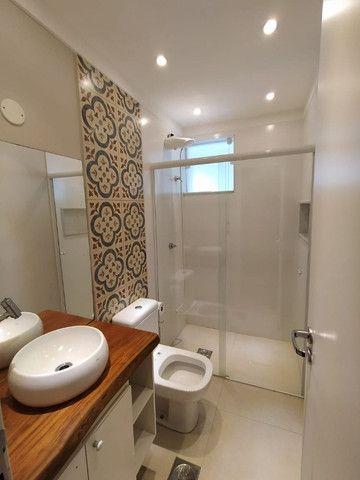 Apartamento com 3 dorms, Santa Luzia, Jaboticabal - R$ 320 mil, Cod: 128 - Foto 10