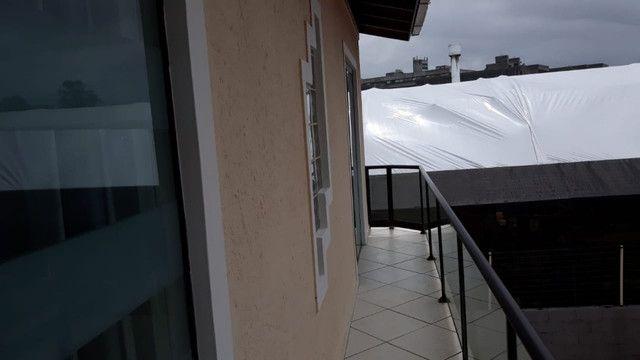 Apartamento 2 dorm. no Itacorubi - Foto 3