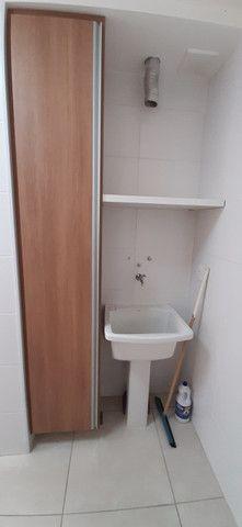 Le Quartier Granbery - Apartamento quarto e sala - Foto 7