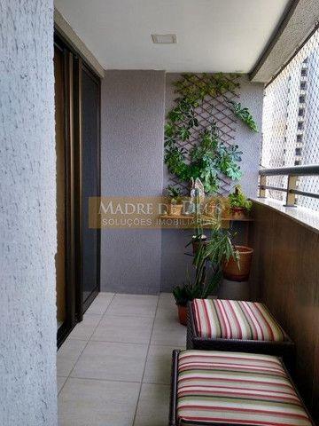 Apartamento Varjota - Foto 14