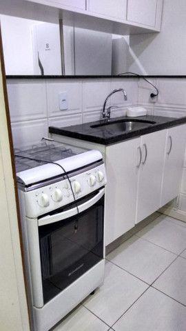Apartamento estilo Flat - Foto 9
