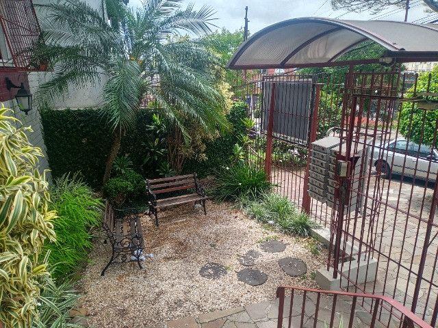 Excelente apartamento, muito bem localizado no Bairro Santo Antônio em Porto Alegre/RS - Foto 9