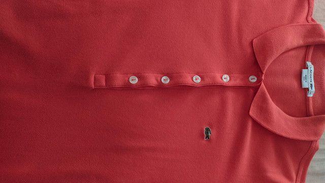 Blusa Polo! ORIGINAL!!! - Foto 3