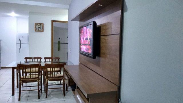 Apartamento estilo Flat - Foto 4