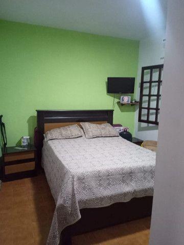 Casa Centro Iguaba Grande, 3 quartos, próximo a Igreja Nossa Senhora da Conceição - Foto 14