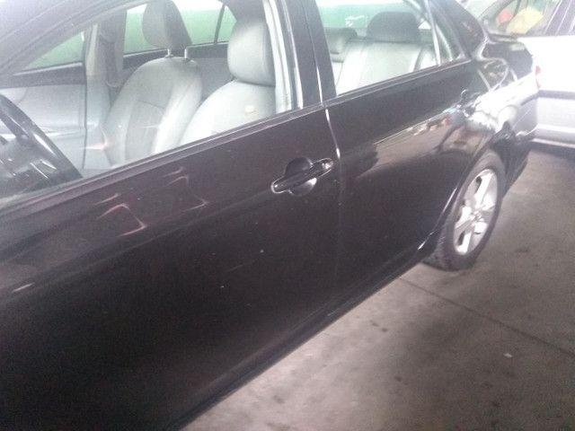 Corolla Xei 2013, autom. GNV, raridade, só RS 51.900, (sem pegadinha) - Foto 4