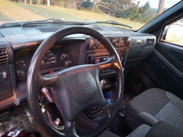 Camionete S10 - Foto 4