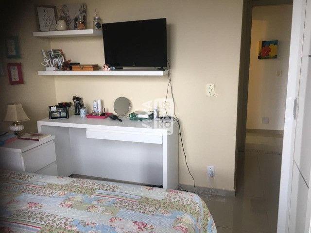 Viva Urbano Imóveis - Apartamento no Aterrado - AP00395 - Foto 5