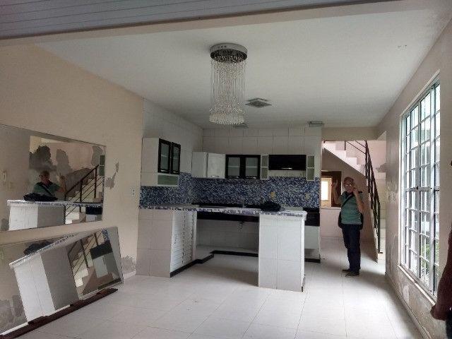 Excelente Casa próximo ao Shopping Catanheira - Foto 3