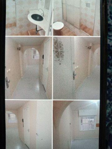 Apartamentos em Copacabana com e sem mobília  - Foto 13