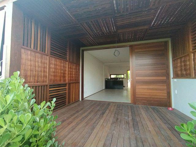 Village duplex em Praia do Forte 2 suítes a 60m da praia - Foto 3