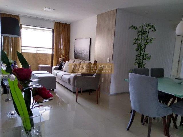 Apartamento Varjota - Foto 15