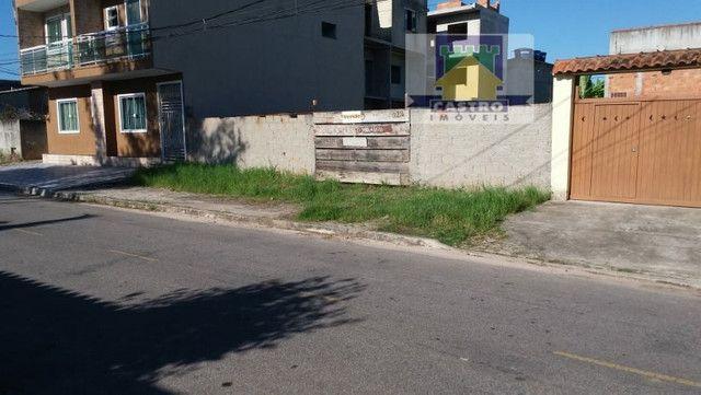 Terreno Cidade Beira Mar - Rio das Ostras/Rj - Foto 6