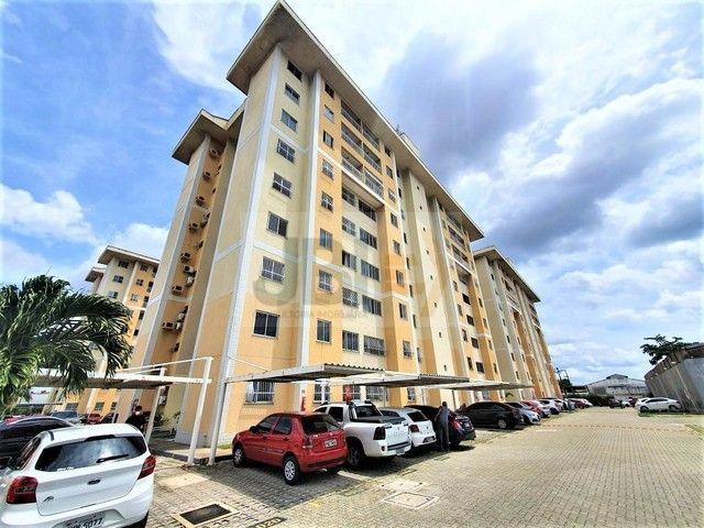 Condomínio Viver Clube, Apartamento à venda em Fortaleza/CE - Foto 3