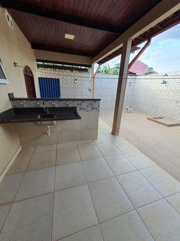 Casa de 03 quartos Bairro Cohab 160m2  - Foto 19