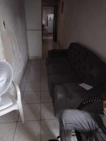 Casa no Benedito Bentes 2 - Foto 4