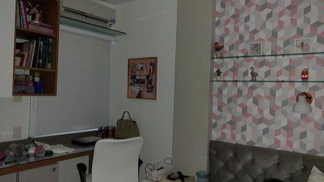 Apartamento à venda, 70 m² por R$ 275.000 - Torre - Recife/PE - Foto 14