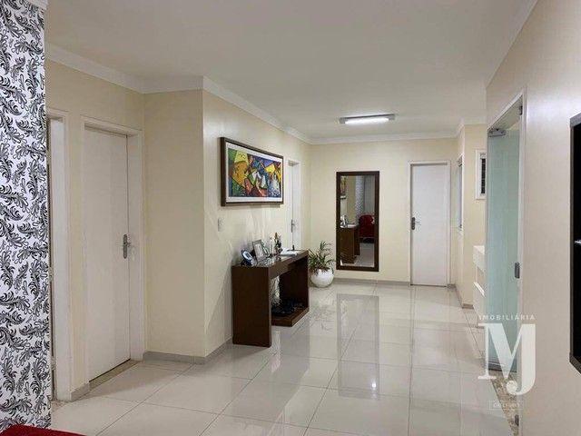 Casa com 6 dormitórios à venda, 450 m² por R$ 900.000 - Jardim Atlântico - Olinda/PE - Foto 4