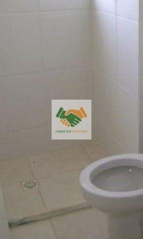 Apartamento com 2 quartos e varanda em 58m2 à venda no bairro Santa Mônica em BH - Foto 14