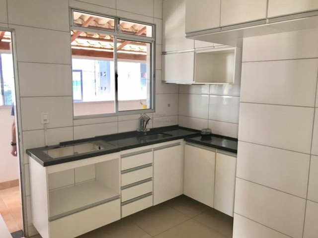 Apartamento para alugar com 3 dormitórios em Europa, Contagem cod:92785 - Foto 17