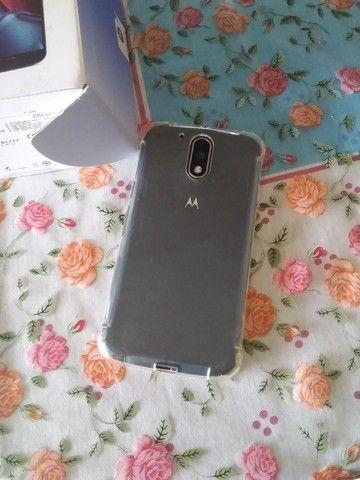 Motorola Moto G 4 Plus - Foto 2