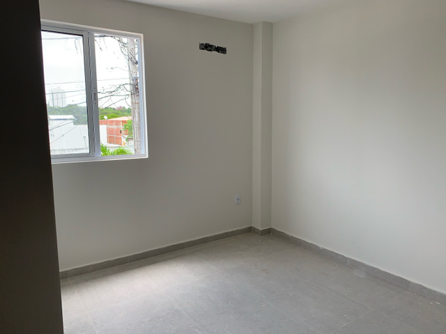 Apartamento no castelo branco - Foto 2