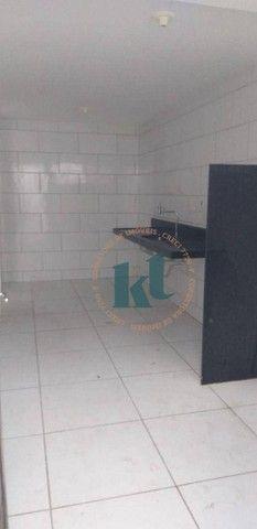 Apartamento com 3 dormitórios à venda, 85 m² por R$ 310.000,00 - Bancários - João Pessoa/P - Foto 11