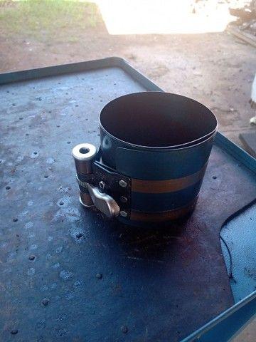 Vendo cinta de pistão  - Foto 3
