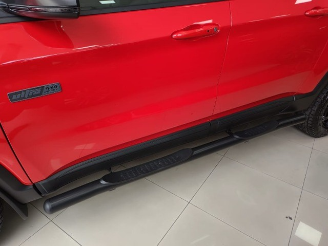 Fiat Toro Diesel Ultra 2.0 16V***21/22 - Foto 4
