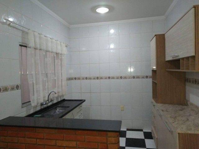 Vende-se Casa Térrea no Wanel Ville 5 - Foto 3