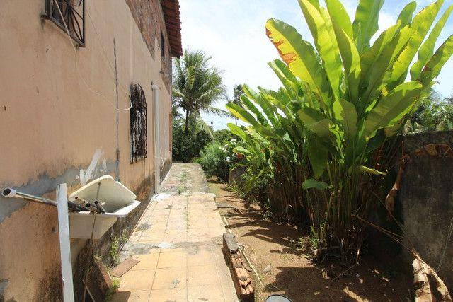 FZ159 - Casa ampla em Areias - 04 quartos (01 suíte) - Foto 16