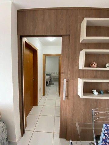 Apartamento Condomínio Residencial Torres de Madri - Foto 7