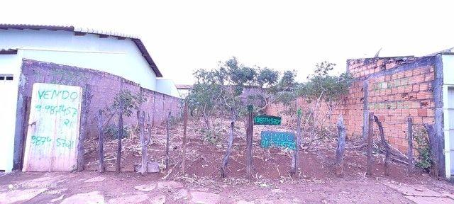 Vendo terreno 10x25  - Foto 2
