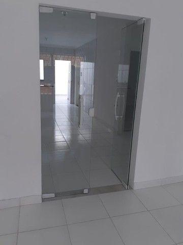 casa térreo para venda, na rua simões filho 372, Kennedy cidade  Alagoinhas - Bahia - Foto 2