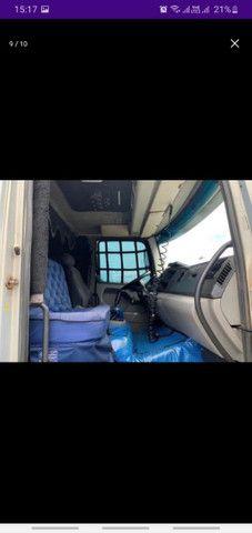 Caminhão 24250 - Foto 9