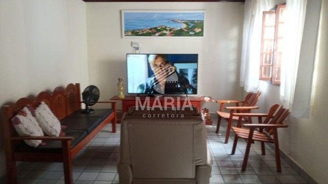 Casa solta á venda no centro da cidade de Gravatá/PE!! codigo: 3053 - Foto 6