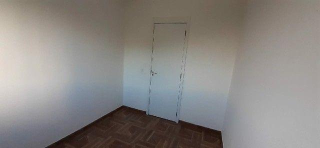 PORTO ALEGRE - Apartamento Padrão - PROTASIO ALVES - Foto 14
