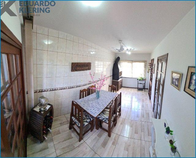 Apartamento com 3 dormitórios, suíte, 160,60m², 2 vagas, Rua Caxias, Esteio - Foto 4