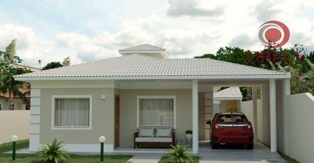 Casa Espetacular em Itaipuaçu - Foto 6