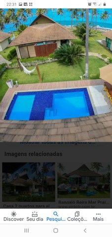 MM. Casa na Reserva dos Carneiros PE.  What * - Foto 4