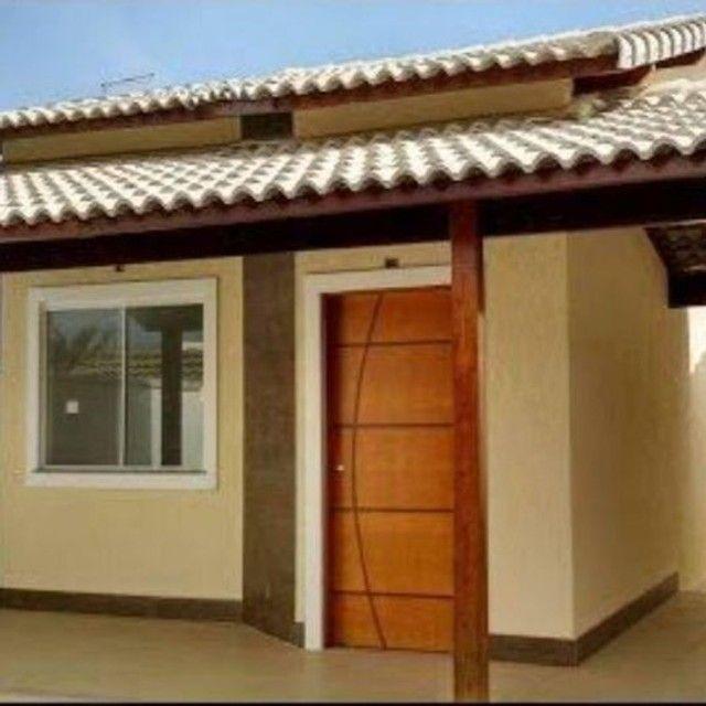 F.S linda Casa em Suzano