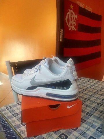 Tênis Nike AIRMAX Original 170,00 - Foto 5