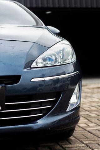 Peugeot 408 Feeline ***Impecável*** - Foto 2