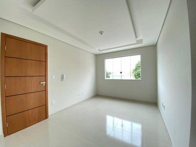 Apartamento Jardim Leblon - Foto 4
