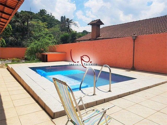Luxuosa Casa com 4 Quartos, Bem Localizada, Rua Tranquila, 05 min Centro Histórico - Petró - Foto 3
