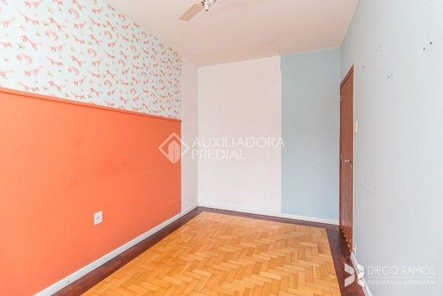 Apartamento à venda com 2 dormitórios em Petrópolis, Porto alegre cod:325326 - Foto 10