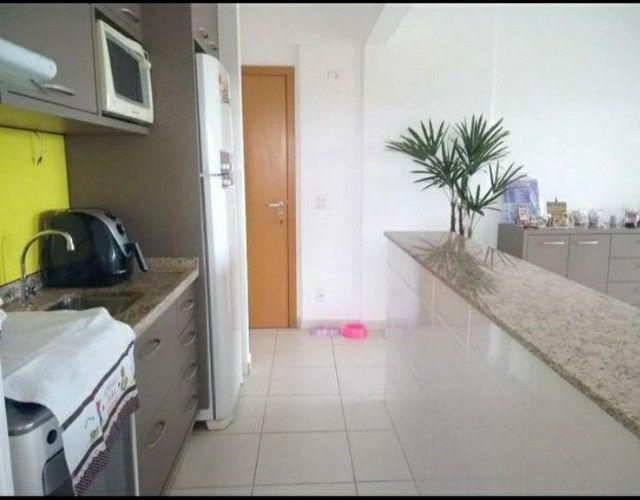 L.m/ vendo casa no Barreiro   - Foto 3