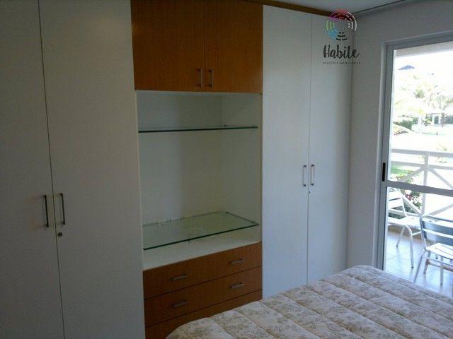 Apartamento Padrão para Aluguel em Porto das Dunas Aquiraz-CE - Foto 12