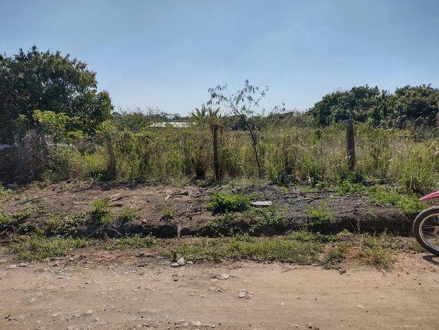 Lote ou Terreno a Venda no Bairro dos Ipes, com 1260 m²  Porangaba - SP - Foto 7