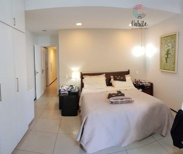 Apartamento Alto Padrão para Venda em Meireles Fortaleza-CE - Foto 11